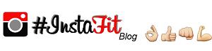Instafit Blog