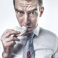 Doce Veneno – Os Perigos do Açúcar Para Sua Saúde