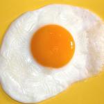 Colesterol Alto Faz Bem – A Verdade Por Trás do Mito