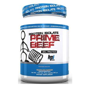 Onde Comprar Prime Beef