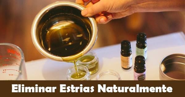 eliminar-as-estrias-naturalmente
