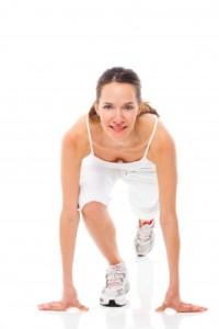 Treino de Corrida Para Secar Gordura - Você ainda cai nessa?