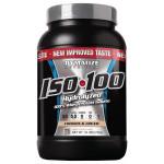 ISO 100 – Dymatize Nutrition