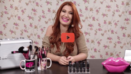 Curso de Maquiagem Online Bia Andrade Boca Rosa-min