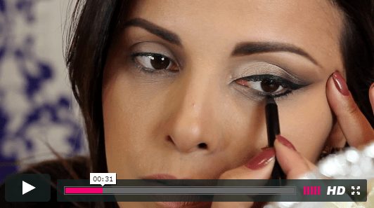 Curso de Maquiagem com Juliana Balduino-min