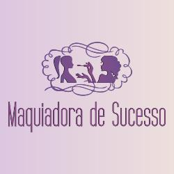 Curso Maquiadora de Sucesso - Bia Polidoro