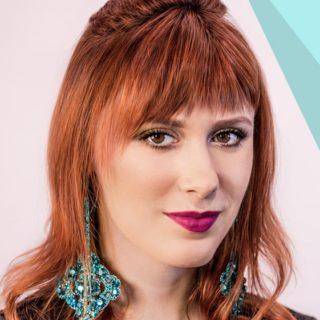 juliana-rakoza-emabixadora-beauty-fair-min