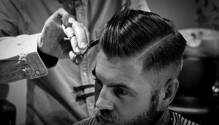 curso barbeiro