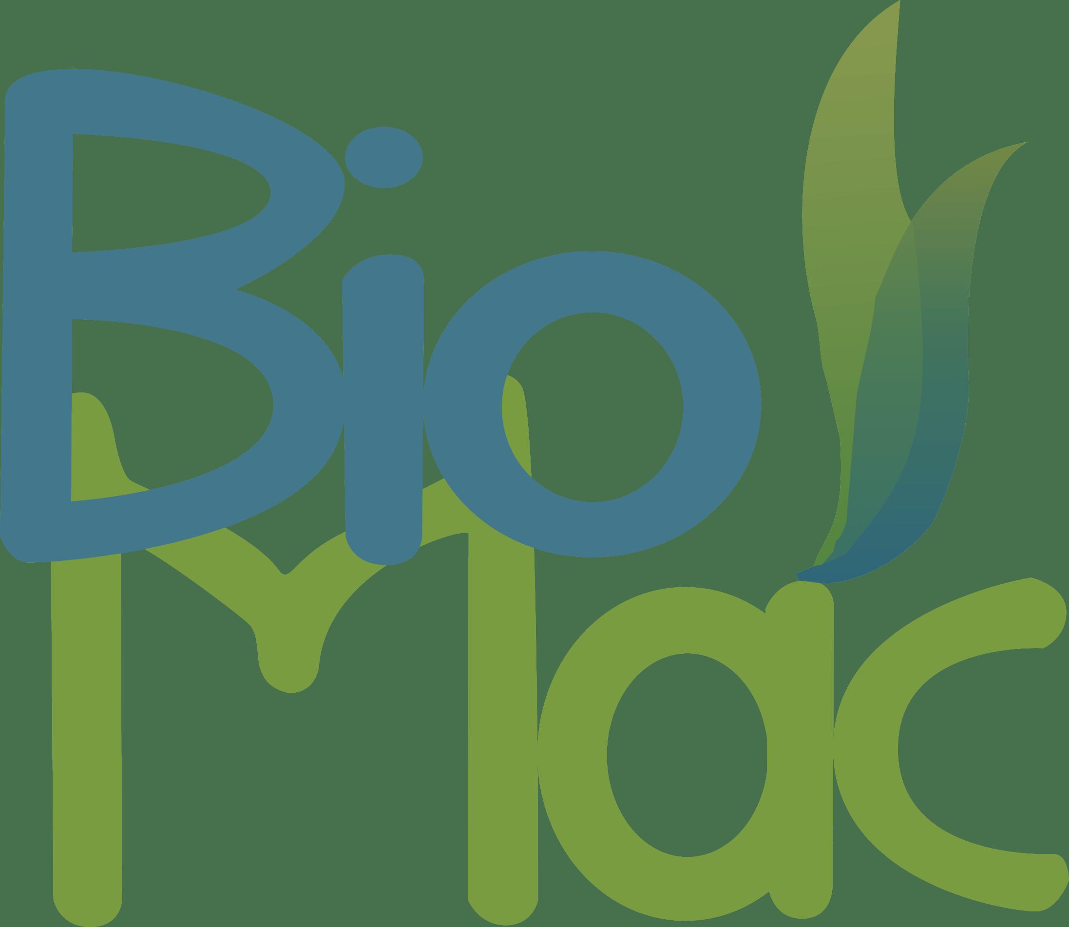 Logo BioMac